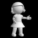 3D-Women-Explain-03