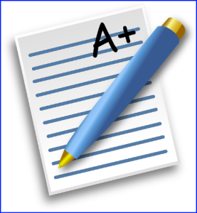 Home tuition assignments